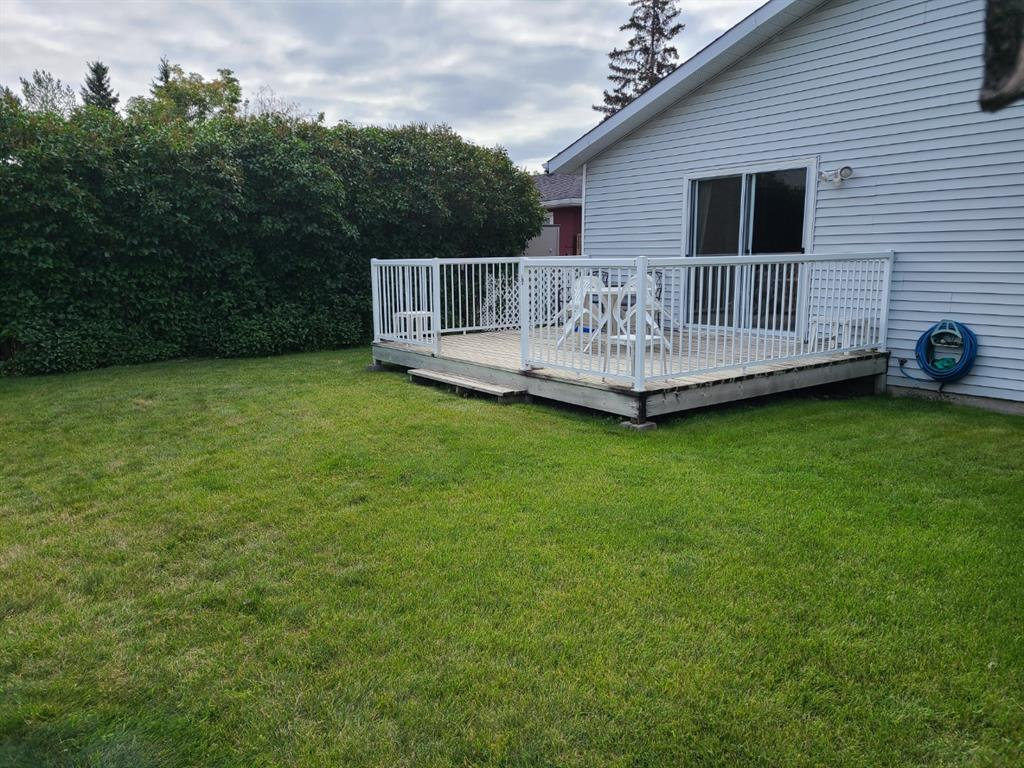 Listing A1146103 - Large Photo # 14