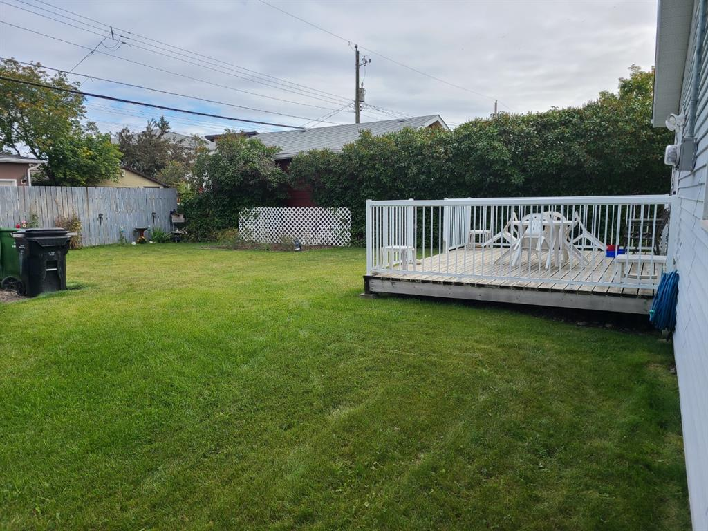 Listing A1146103 - Large Photo # 13