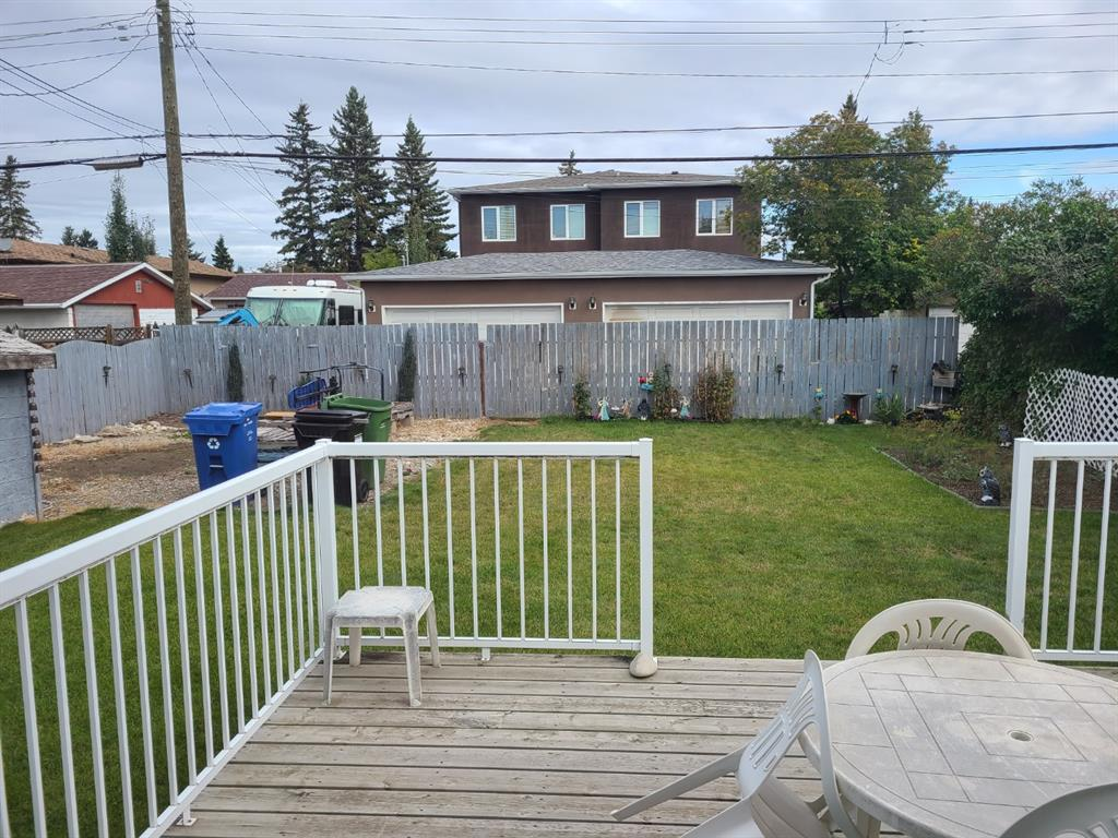 Listing A1146103 - Large Photo # 12