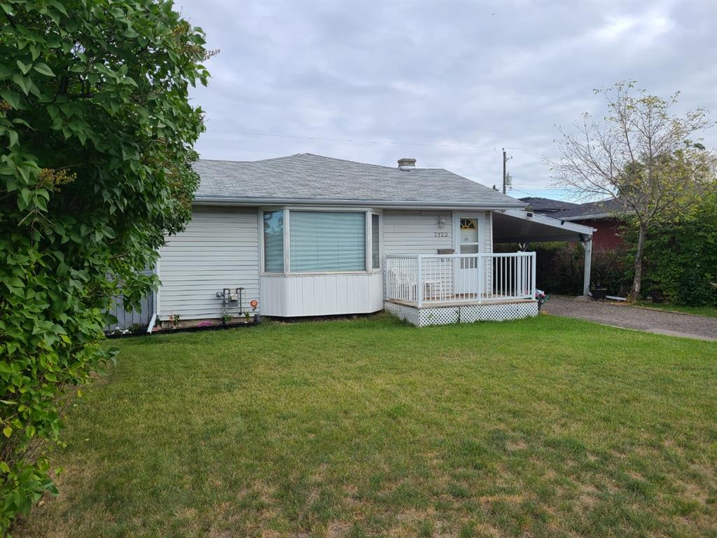 Listing A1146103 - Large Photo # 19