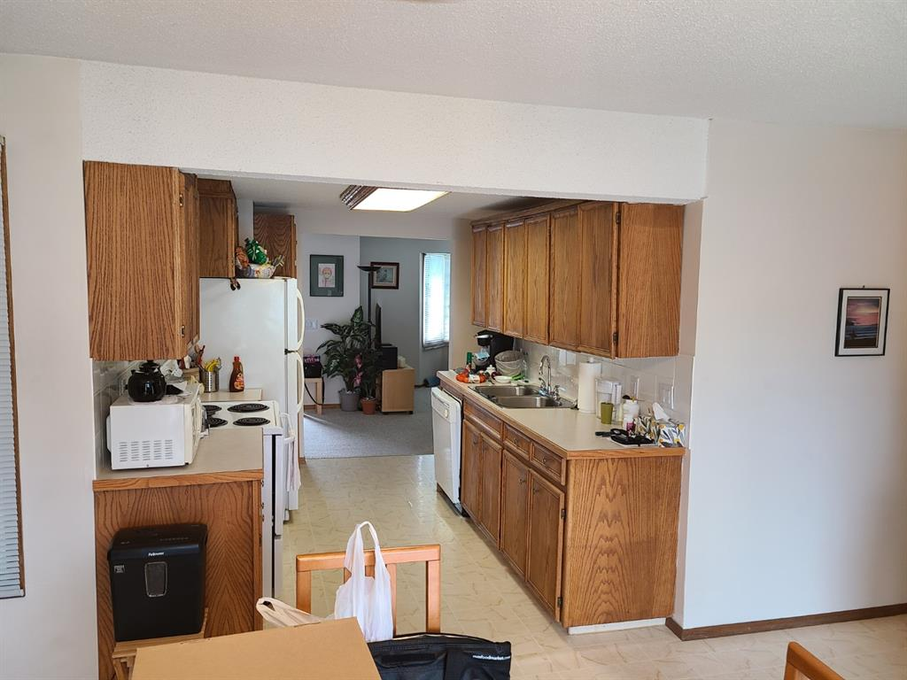Listing A1146103 - Large Photo # 4