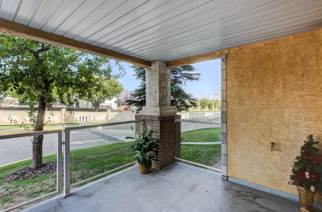 Listing A1146138 - Large Photo # 12