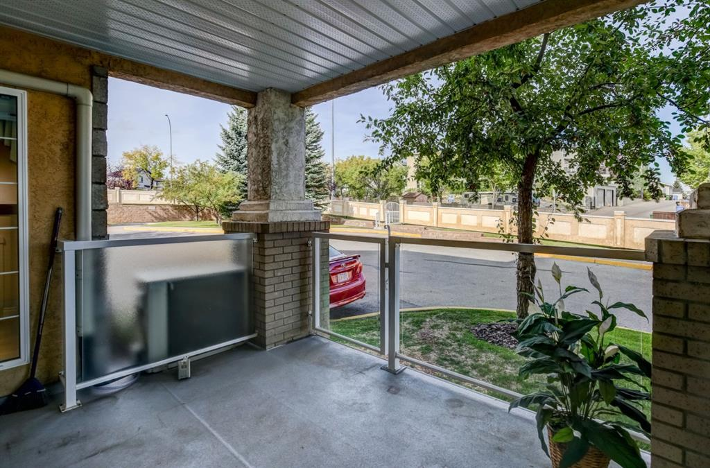 Listing A1146138 - Large Photo # 11