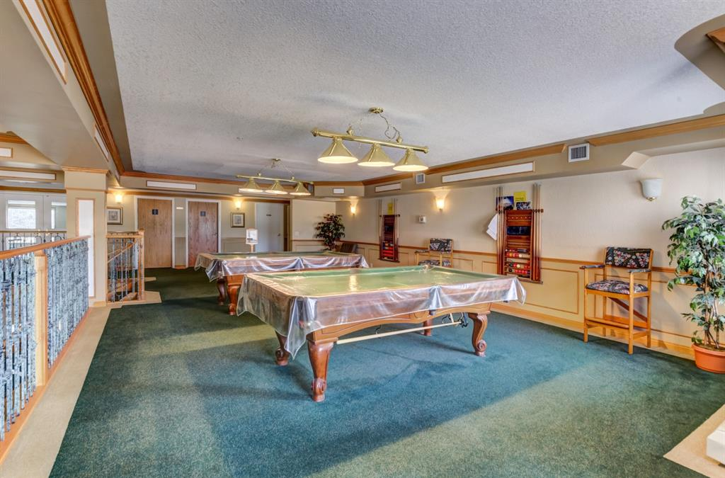 Listing A1146138 - Large Photo # 24