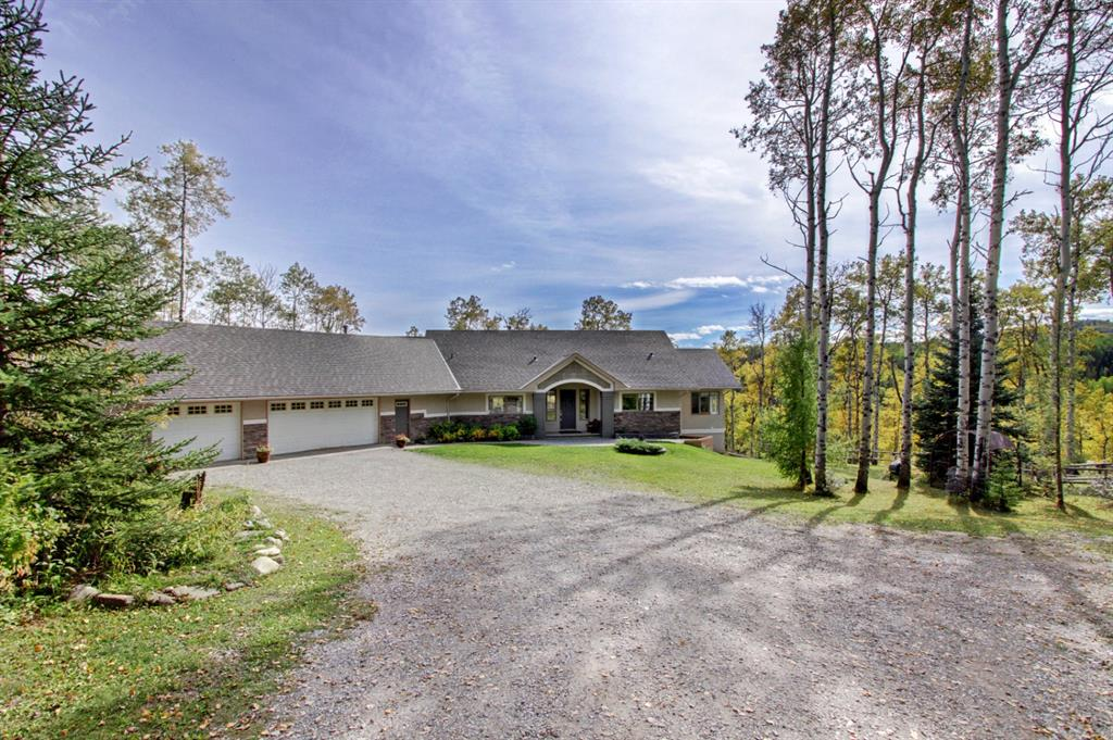 Listing A1146152 - Large Photo # 43