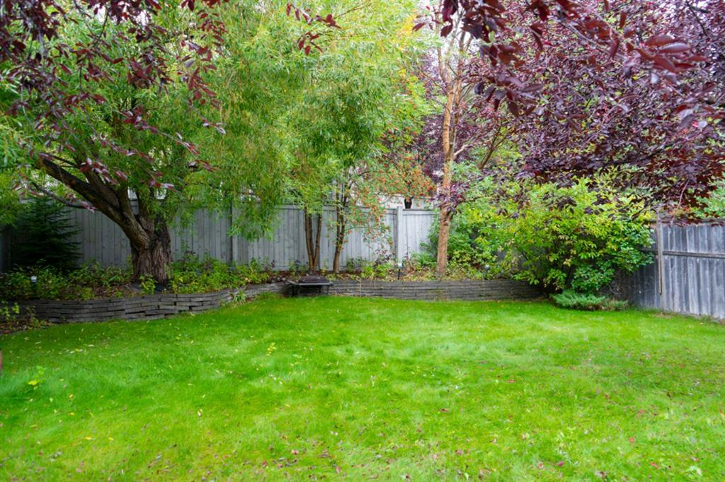 Listing A1146190 - Large Photo # 35