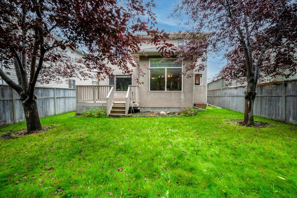 Listing A1146190 - Large Photo # 33