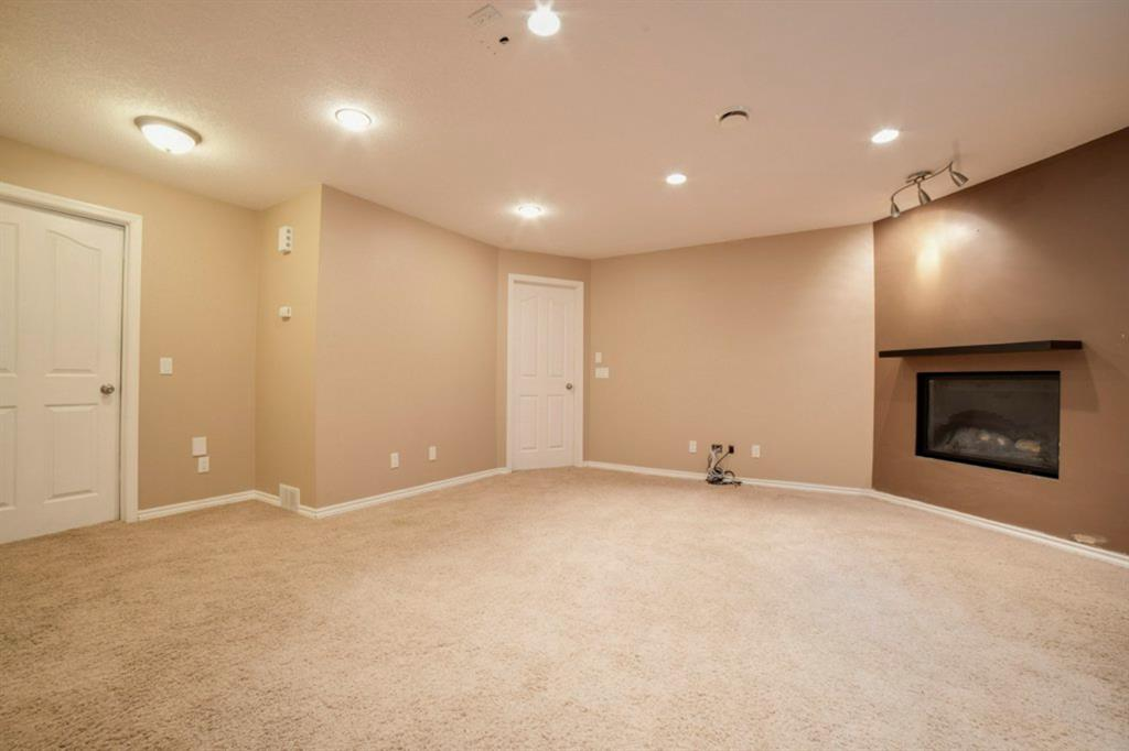 Listing A1146190 - Large Photo # 28