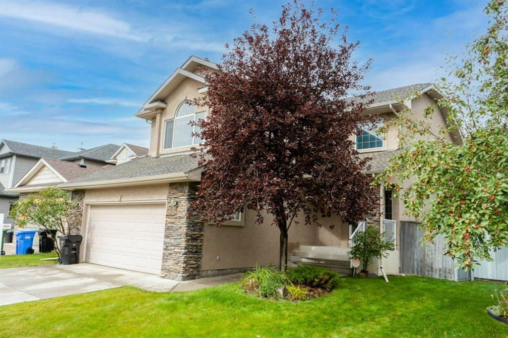 Listing A1146190 - Large Photo # 2