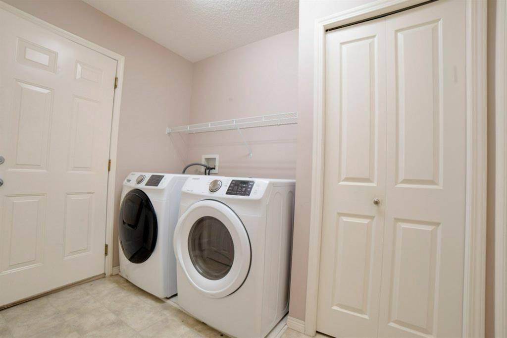 Listing A1146190 - Large Photo # 14