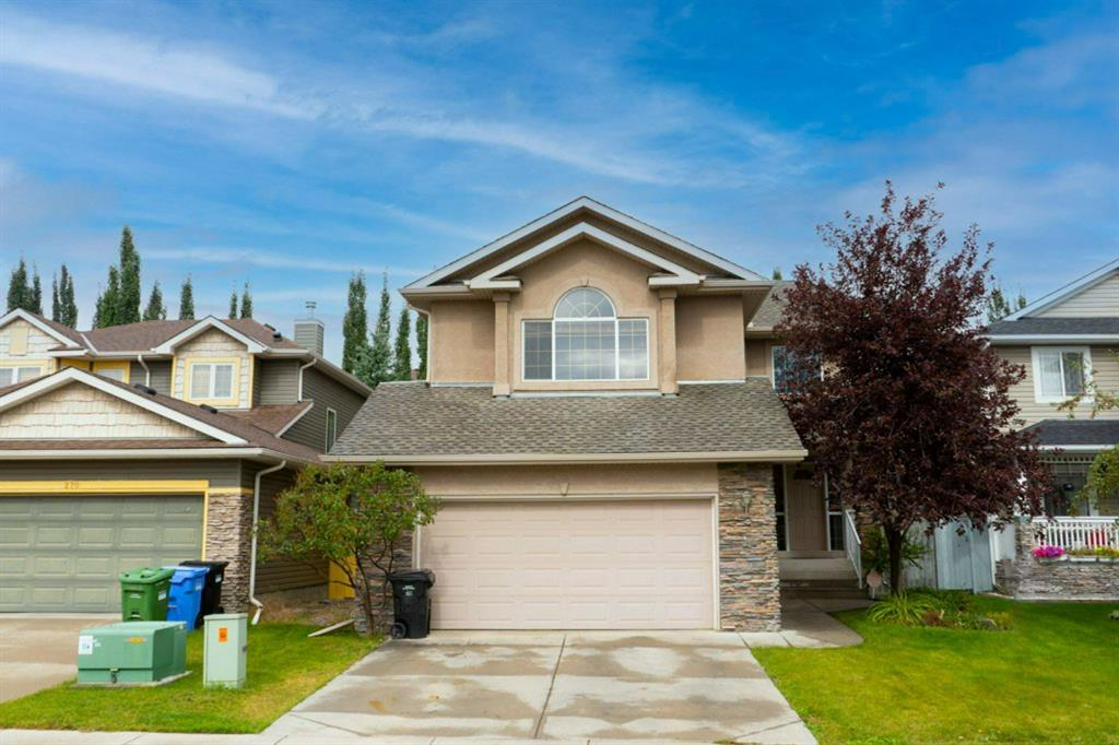Listing A1146190 - Large Photo # 1