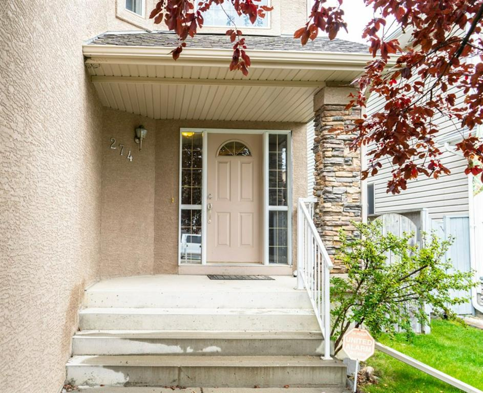 Listing A1146190 - Large Photo # 3