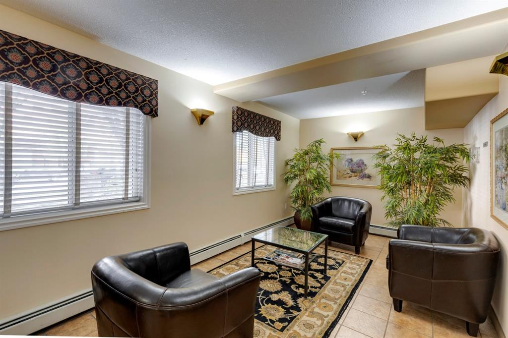 Listing A1146241 - Large Photo # 23