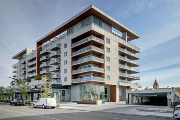 8445 Broadcast Avenue SW, Calgary