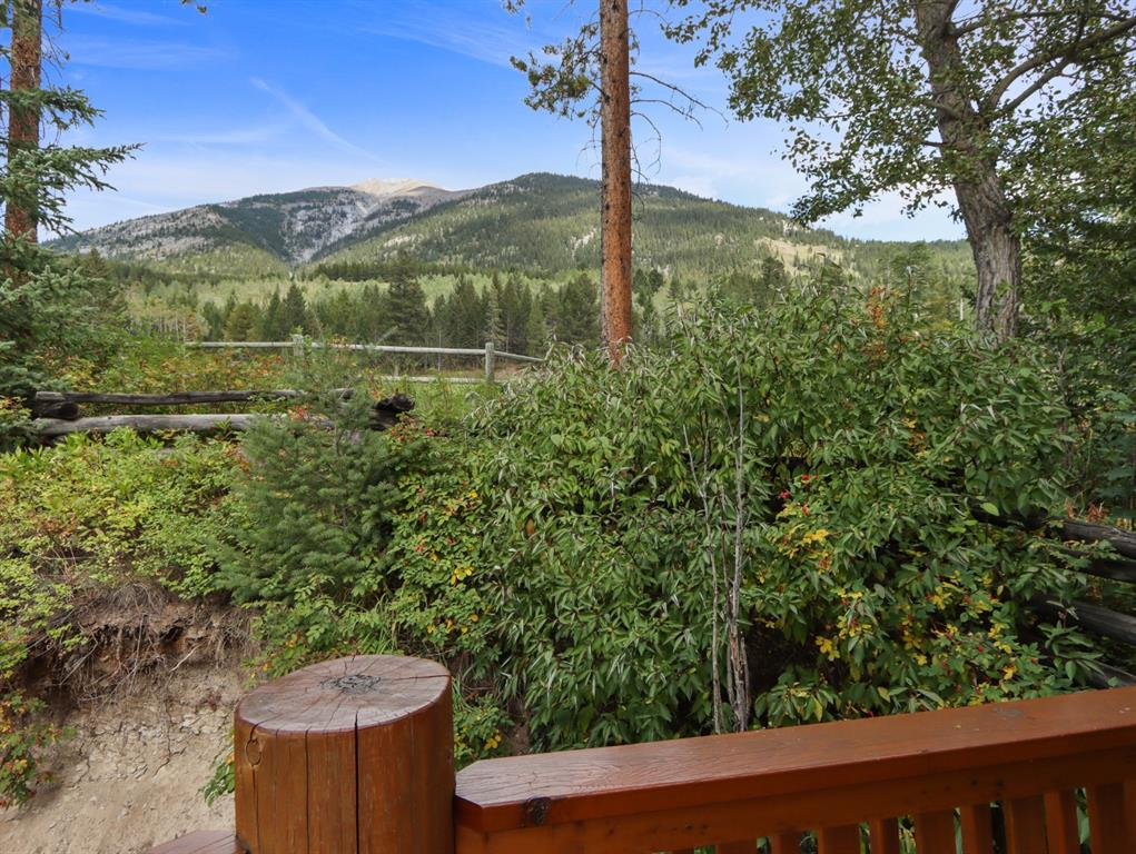 Listing A1146348 - Large Photo # 12
