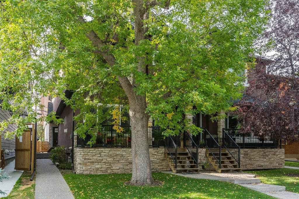Listing A1146349 - Large Photo # 32