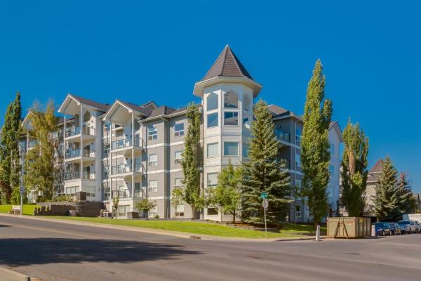 1441 23 Avenue SW, Calgary