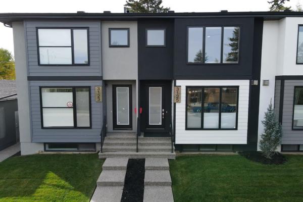 3125 19 Avenue SW, Calgary