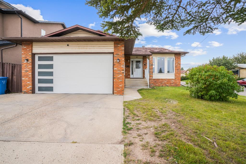 Listing A1146595 - Large Photo # 2