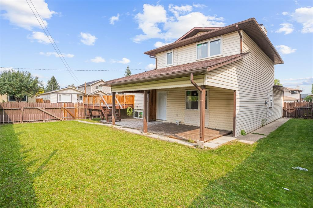 Listing A1146595 - Large Photo # 31