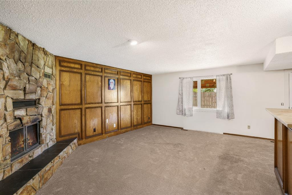 Listing A1146595 - Large Photo # 18