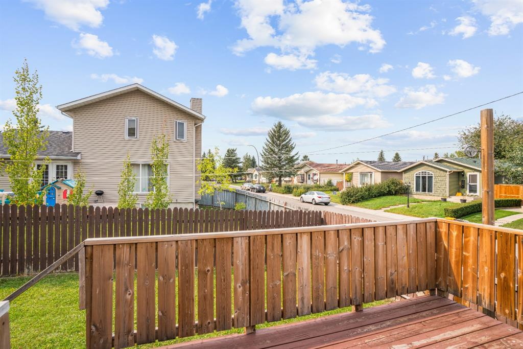 Listing A1146595 - Large Photo # 28