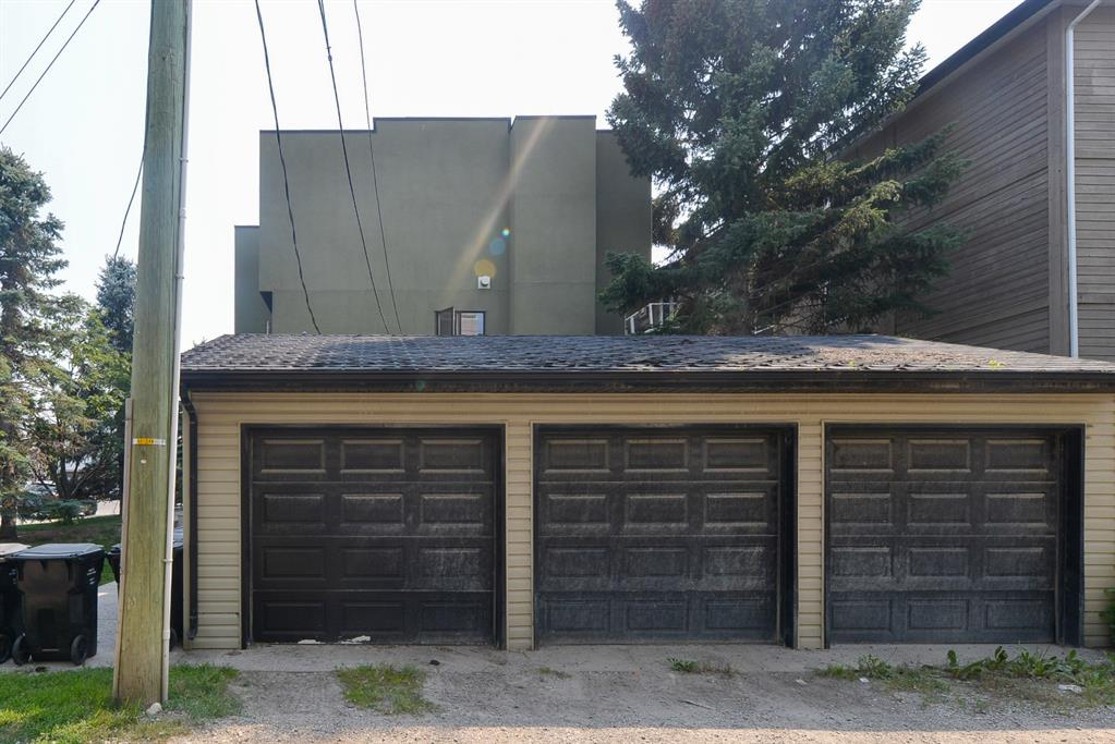 Listing A1146617 - Large Photo # 25