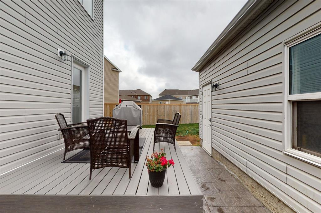 Listing A1146624 - Large Photo # 24