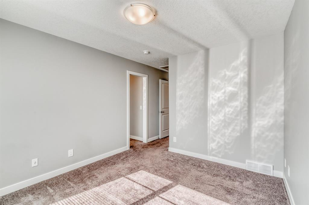 Listing A1146662 - Large Photo # 9