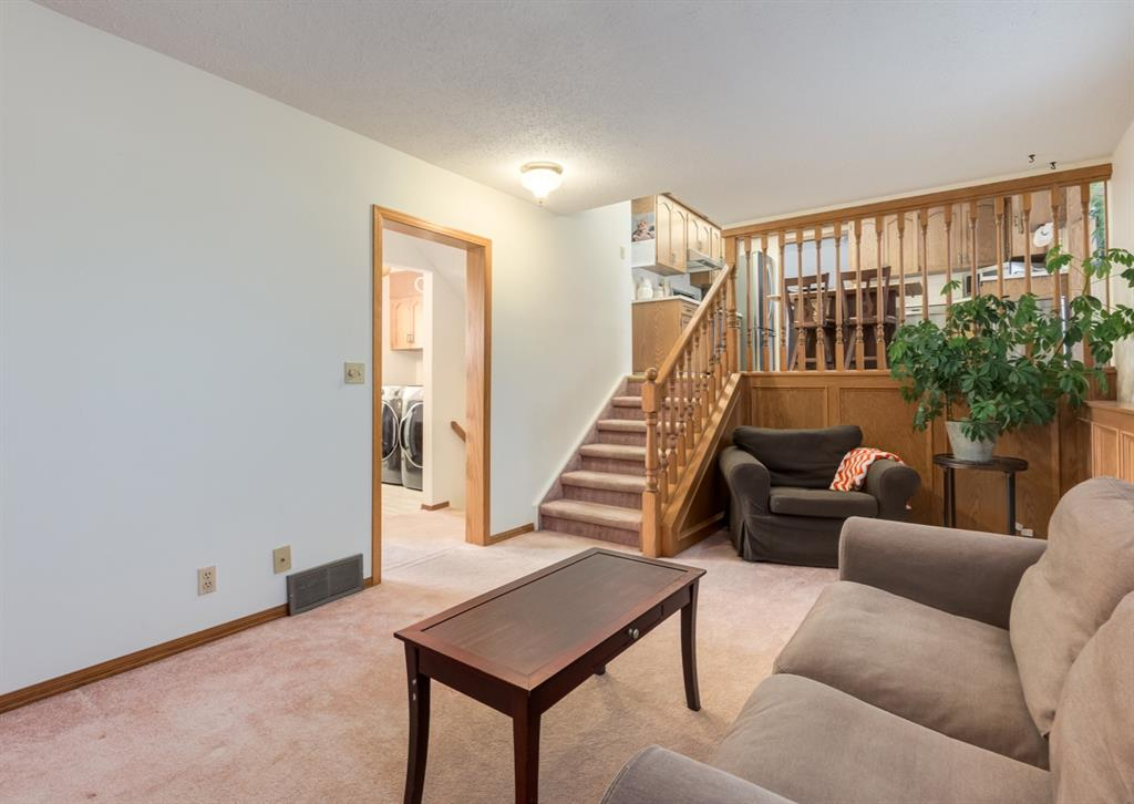 Listing A1146793 - Large Photo # 19