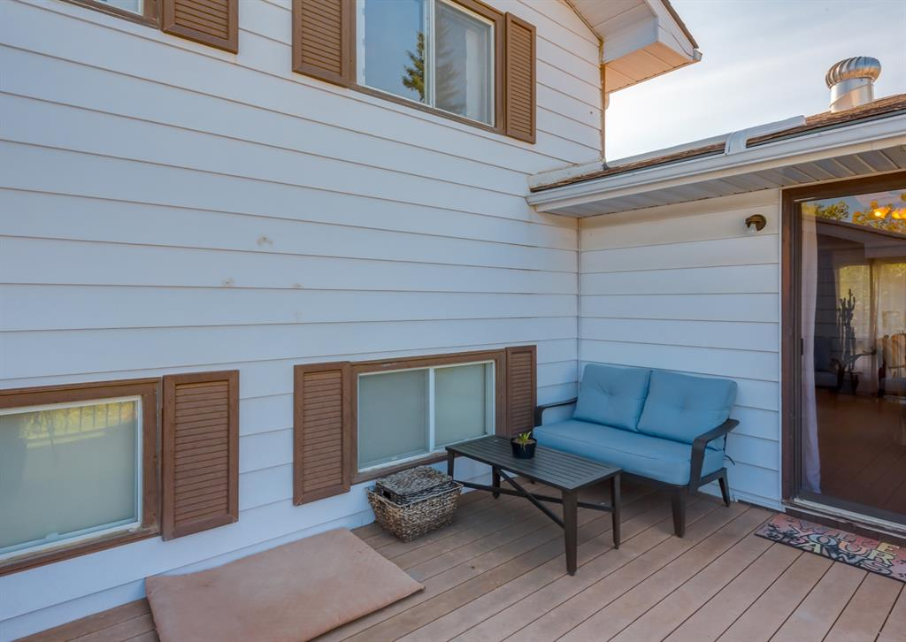 Listing A1146793 - Large Photo # 33
