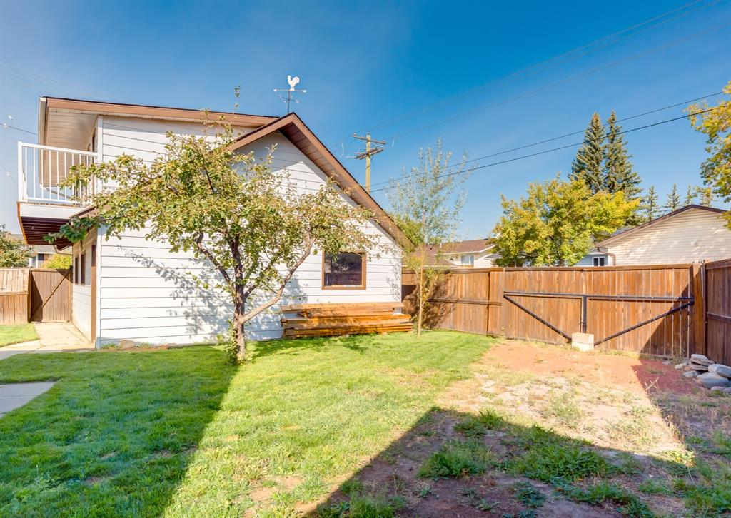 Listing A1146793 - Large Photo # 29