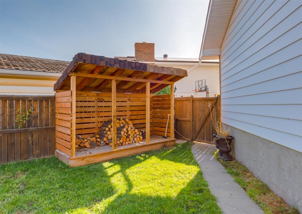 Listing A1146793 - Large Photo # 32