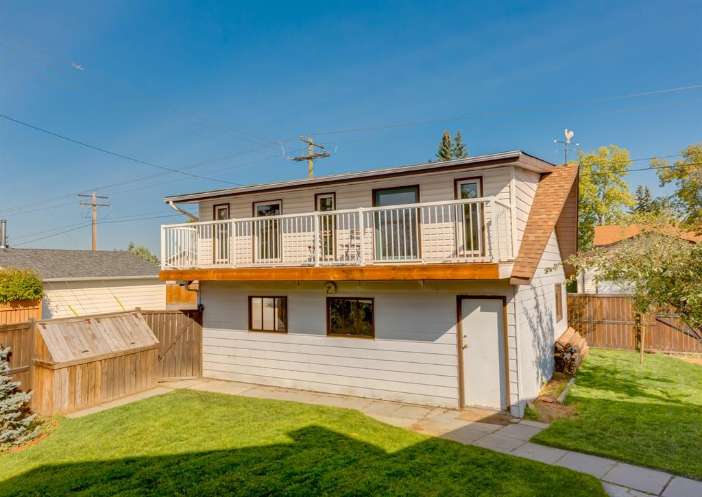 Listing A1146793 - Large Photo # 27