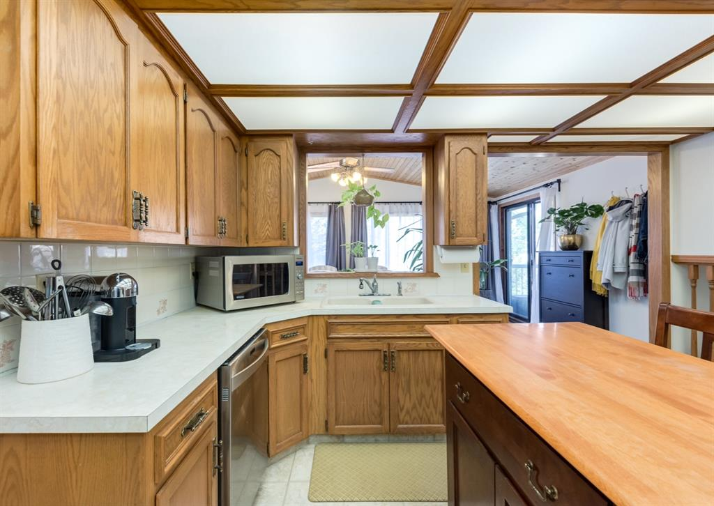 Listing A1146793 - Large Photo # 11