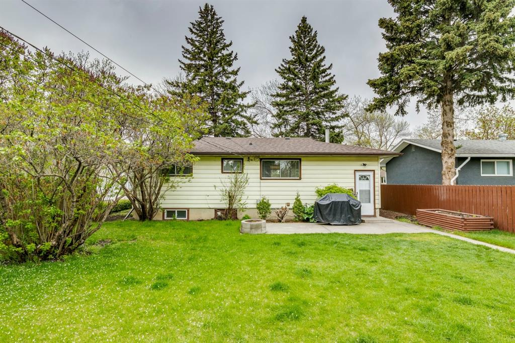 Listing A1146798 - Large Photo # 33