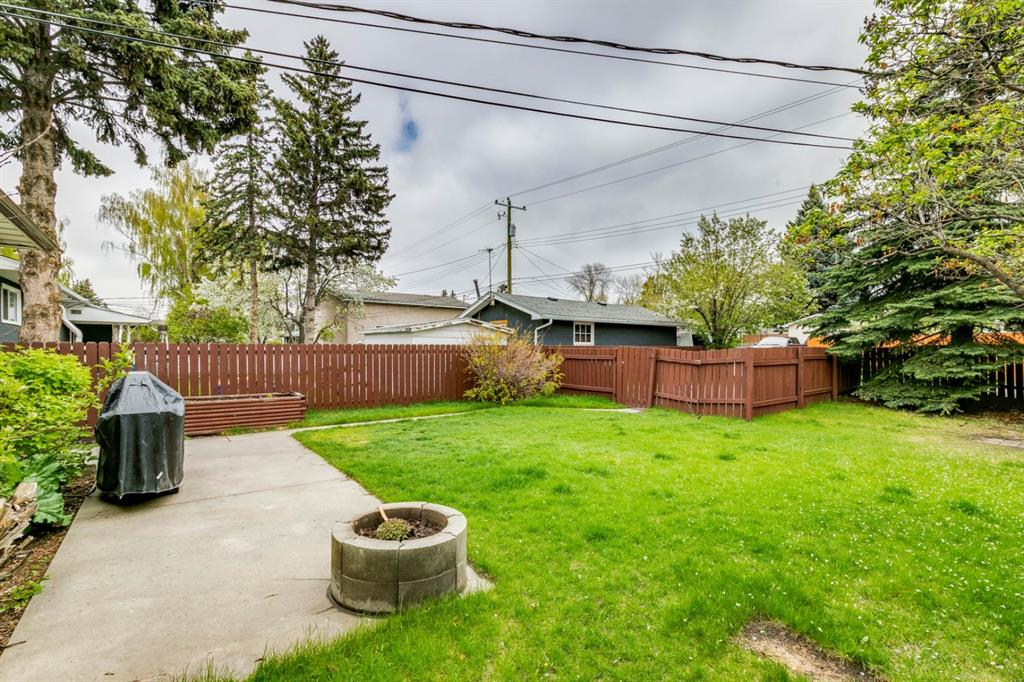 Listing A1146798 - Large Photo # 35