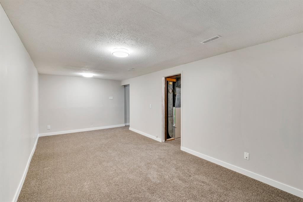 Listing A1146798 - Large Photo # 24