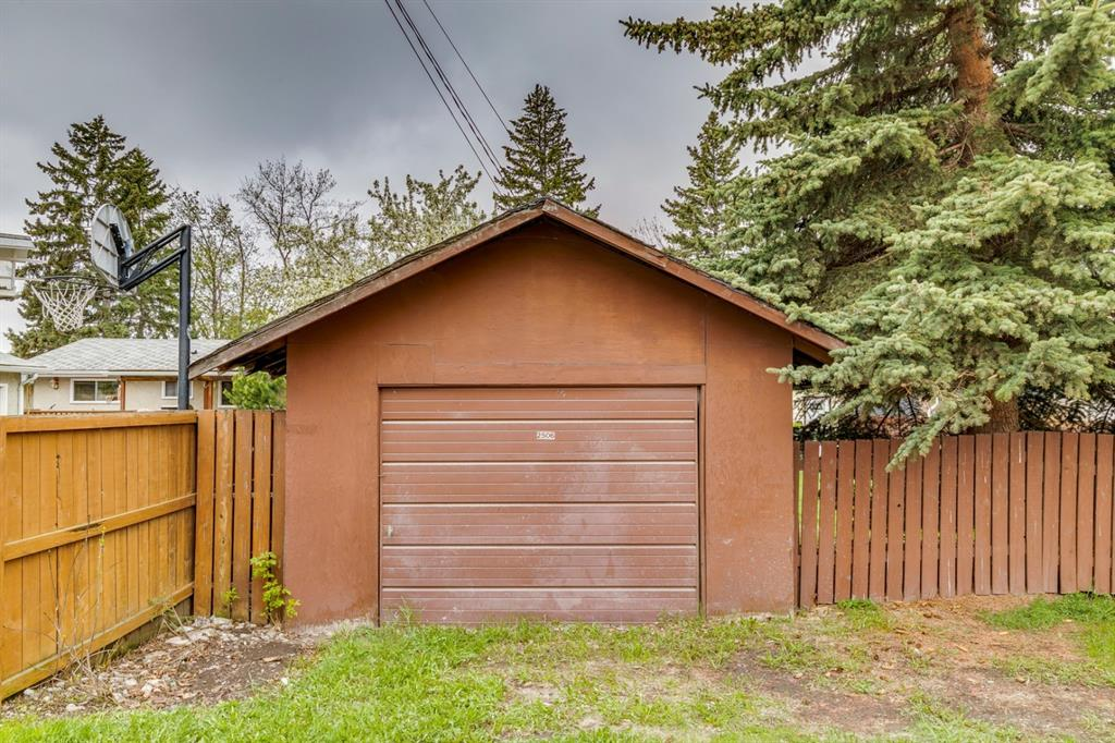 Listing A1146798 - Large Photo # 32