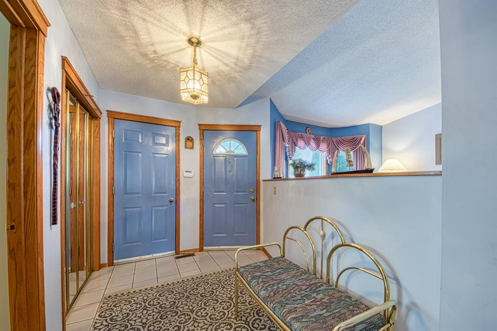 Listing A1146848 - Large Photo # 21