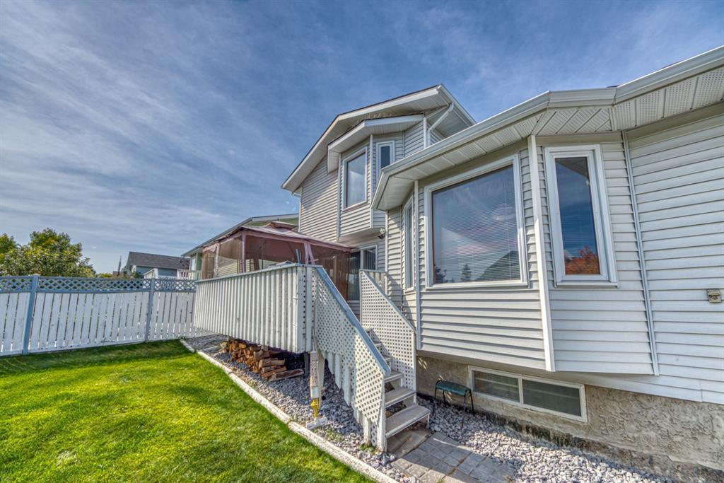 Listing A1146848 - Large Photo # 41