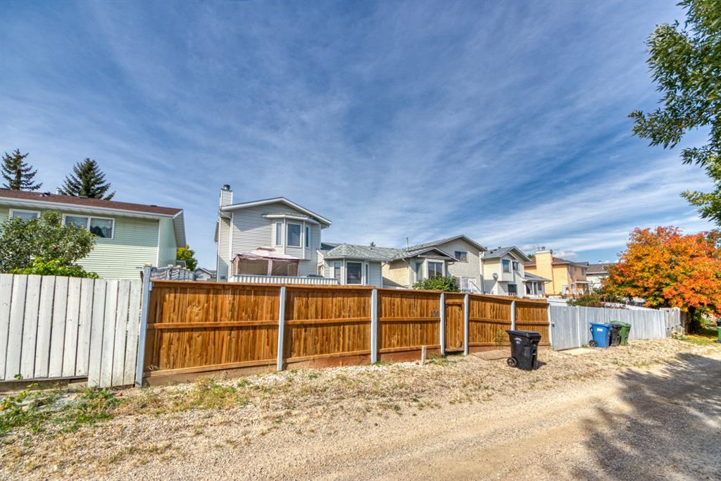 Listing A1146848 - Large Photo # 42