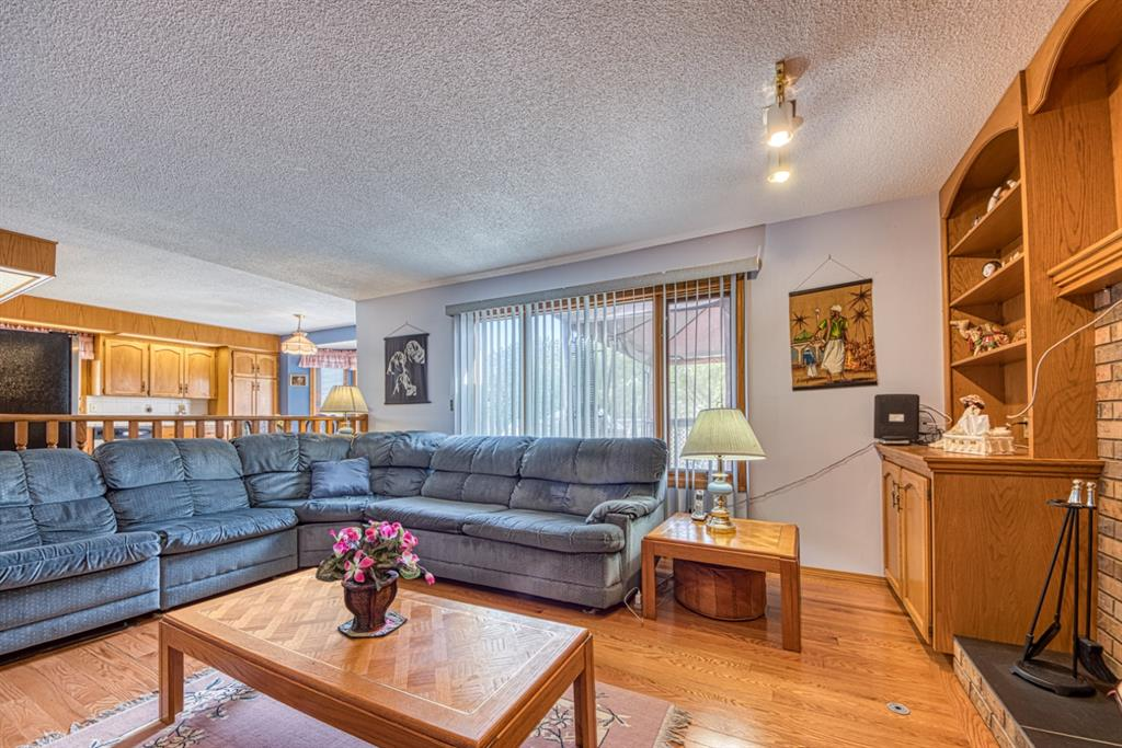 Listing A1146848 - Large Photo # 13