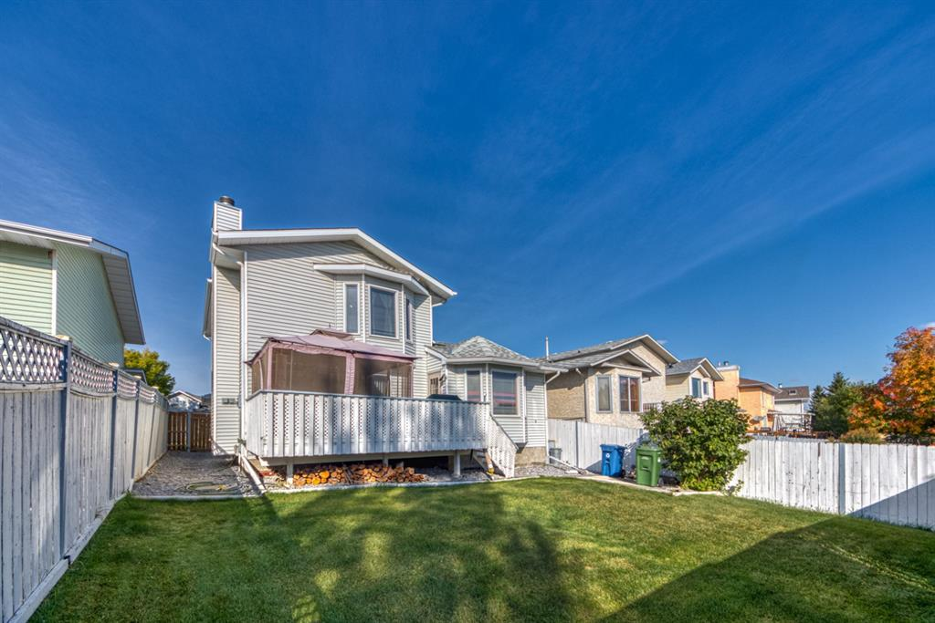 Listing A1146848 - Large Photo # 40
