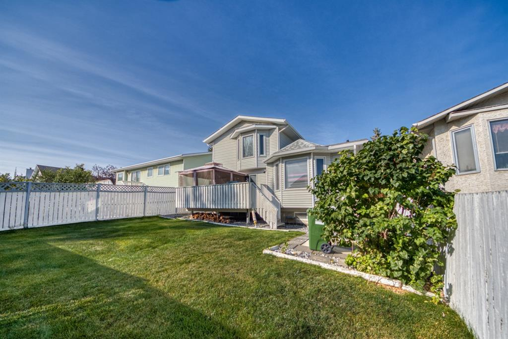 Listing A1146848 - Large Photo # 39