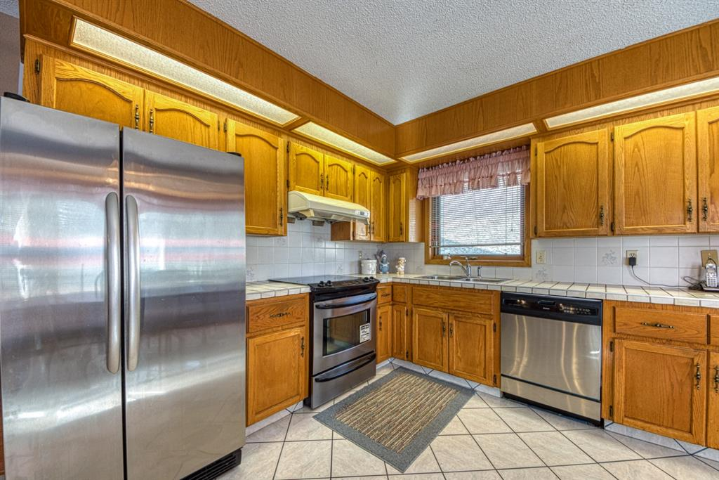 Listing A1146848 - Large Photo # 15