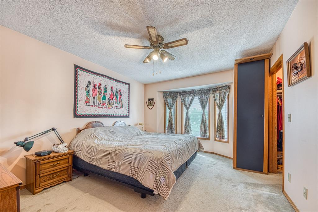 Listing A1146848 - Large Photo # 25