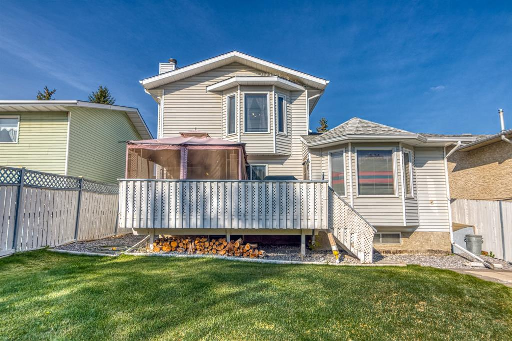 Listing A1146848 - Large Photo # 38