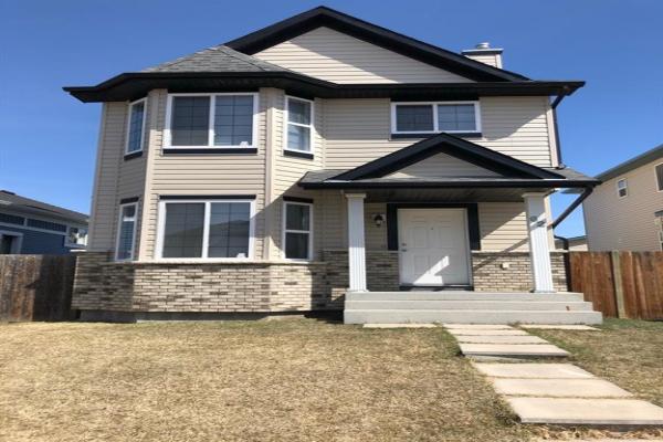 62 Saddlemont Close NE, Calgary