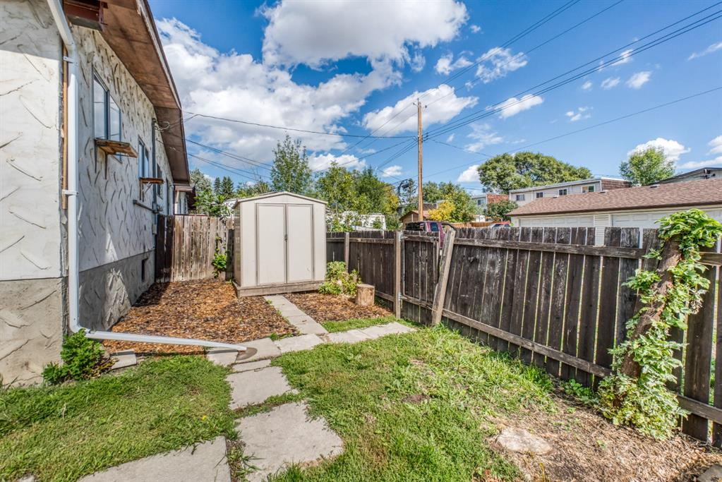 Listing A1146983 - Large Photo # 30